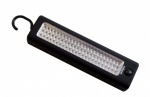 Rolson Tools Ltd 72 LED Camping Light With Battery 61770
