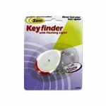 Sonic Keyfinder &  Light