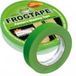 Frogtape Multisurface Tape 24mm x 41.1m : Green
