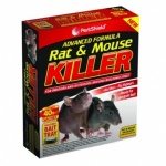 151 RAT & MOUSE KILLER (1x40g)
