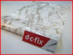 DC Fix Decorative Self Adhesive Film 45cm x 15m Marble Beige (F2002455)