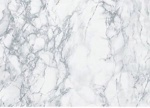 DC Fix Decorative Self Adhesive Film 45cm x 2m Marble Grey (F3460306)