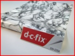 DC Fix Decorative Self Adhesive Film 45cm x 15m Marble White (F2002254)