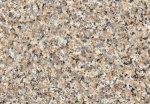 DC Fix Decorative Self Adhesive Film 45cm x 2m Granite Beige (F3460181)