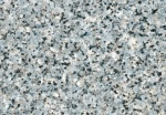 DC Fix Decorative Self Adhesive Film 45cm x 2m Granite Grey (F3460180)