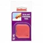 Unibond Sealant Finishing Tool