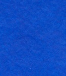 County Tissue Paper 10 sheets - Blue