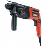 Black & Decker 600w SDS Drill