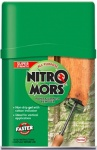 Nitromors Allstrip Paint & Varnish Remover 375ml