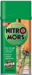 Nitromors Allstrip Paint & Varnish Remover 750ml