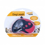 **** 3mtr Dog Retractable Leash