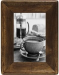 4X6 Rounded Box Frame