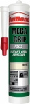 Unibond Grab Adhesive 300ml