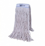Kentucky Cotton Mop Head 16 oz (992119)
