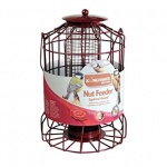 Cage Style Nut Feeder