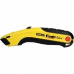 Stanley Fatmax Retractable Utility knife 5