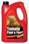 Doff Tomato Pour & Feed 3 ltr.