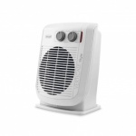Delonghi 3kw Fan Heater (HVF3033MD)