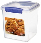 Sistema 2.35L Klip It Cookie Tub