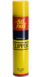 Clipper Gas 250+50ml.