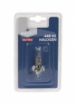 448 Autocare Headlight Bulb Halogen H1