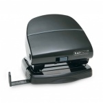 **Discontinued** Rapesco P30 Hole Punch (0924)