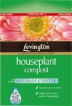 Levington House Plant Compost 8ltr.