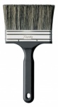 Taskmasters Emulsion Brush 5''