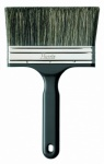 Taskmasters Emulsion Brush 6''