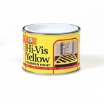 151 Coatings HI-VIS YELLOW WARNING PAINT (DY025A)