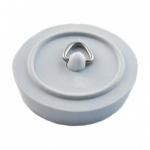 Fastpak 1 3/4'' Bath / Sink Plugs (2533)