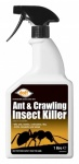 Doff Ant & Crawling Insect Killer 1ltr.