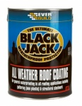 Everbuild 905 All Weather Roof Coating 25L