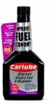 Carlube Injector Cleaner for Diesel Engines 300ml