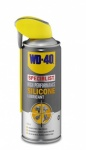 WD40 Specialist High Performance Silicone Lubricant 400ml