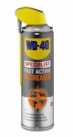 WD40 Specialist Fast Acting Degreaser 500ml