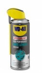 WD40 Specialist High Performance White Lithium Grease 400ml