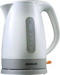 Kenwood 1.6ltr. Kettle 3KW (JKP280)