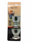 Set of 2 Egg Cups Carded