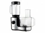 Kenwood Food Processor (FP196)