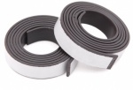 Rolson Tools Ltd 2pc Magnetic Tape 60871