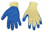 Vitrex Builders Grip Gloves