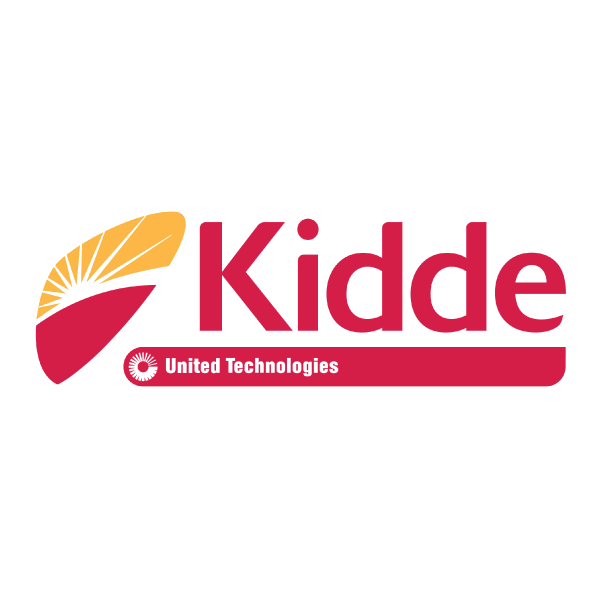 Kidde Safety