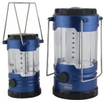 LED Family Camping Lantern Set