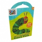Very Hungry Caterpillar Carry Pack