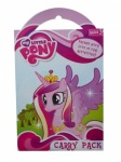 My Little Pony Carry Pack