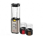 Tefal Fruit Sensation Blender/Mini-Chopper/Mini Grinder