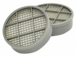 Vitrex Replacement Filters Multi-Purpose P3 (To Fit with Respirator 331300)