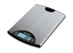 **** Hanson H8013 Kitchen Stainless Steel Scale with Liquid Measure 5kg