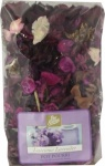 151 POT POURRI ASS - 3 FRAGRANCES